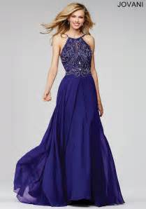 chiffon bridesmaid dresses 100 chiffon gown with beaded bust designers collection