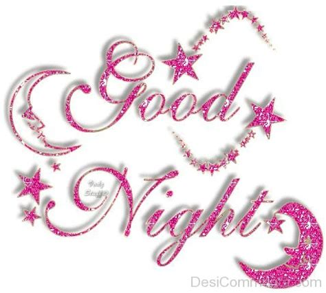 good night glitters pictures images graphics