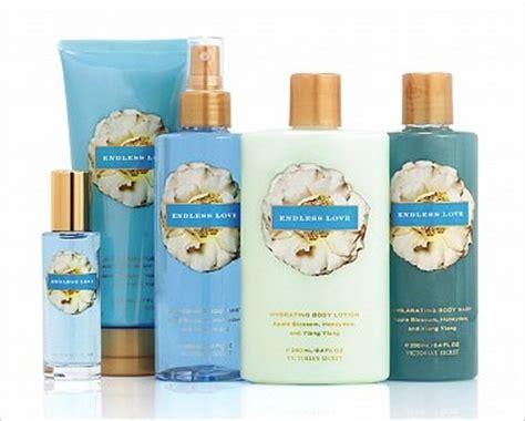 endless love victorias secret perfume  fragrance  women
