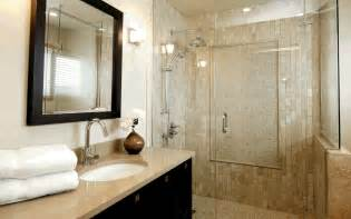 bathroom tub tile ideas to da loos shower and tub tile design layout ideas