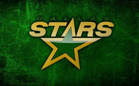 Dallas Cowboys Logo Wallpaper Dallas Stars New Logo Wallpaper Wallpapersafari
