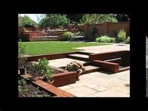 small split level garden ideas perfect split level garden ideas 9 on garden design ideas with hd resolution 736x552 pixels