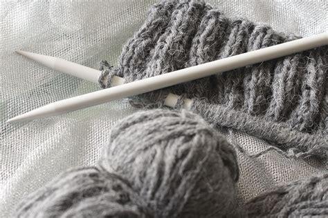 rosechiffon tuto tricoter un bonnet aiguilles n 176 10 rosechiffon