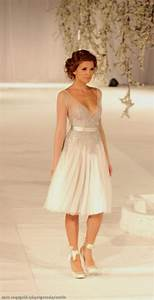 simple white dress for courthouse wedding naf dresses With wedding dresses for courthouse wedding