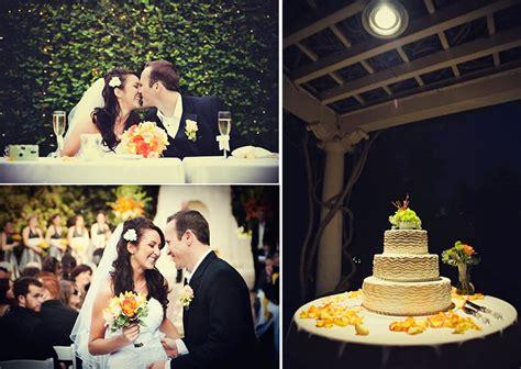 clodaghs blog elegant wedding package inclusions wedding