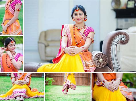 New Look Floral Design by Beautiful Flower Jewellery Designs For Indian Brides