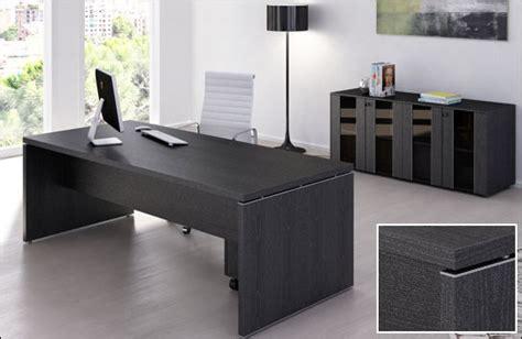 mobilier de bureau haut de gamme mobilier de bureau direction haut de gamme petit bureau design contemporain lepolyglotte