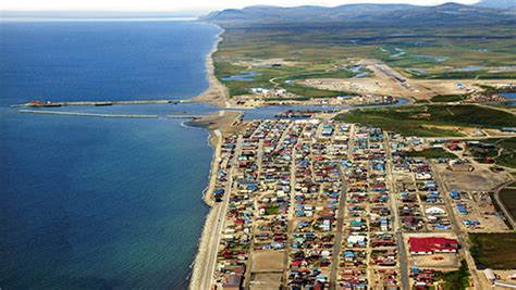 visitors bureau home nome ak