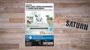 Saturn Siegen Prospekt : saturn prospekt neue angebote im oktober computer bild ~ Buech-reservation.com Haus und Dekorationen