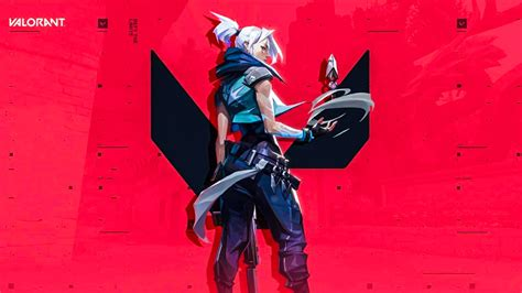 Valorant (stylised as valorant) is a tactical shooter game developed and published by riot games. Valorant: The Newest Riot Games Hit - TechAcute