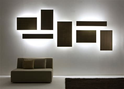 lightwall panels general lighting from laurameroni