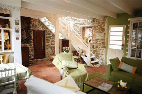 chambre d hote st quay portrieux location de vacances 22g171099 pour 2 personnes à st quay