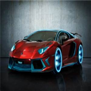 Related Keywords & Suggestions for neon lambo
