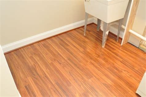 laminate flooring tutorial 17 best images about for the home on pinterest diy living room rubbing alcohol and shelves