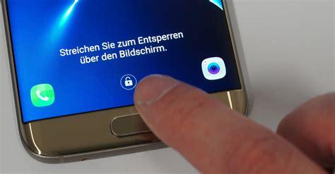 android smartphone mit smart lock automatisch entsperren