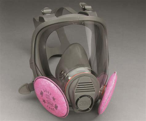 pick   respiratory protection device