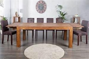 Le bon coin table salle a manger 2018 et table de salle a for Salle À manger contemporaineavec grande table de salle a manger en bois