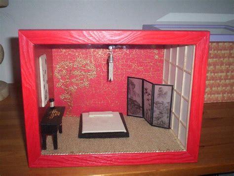 chambre chinoise chambre chinoise créations maquettes et miniatures de