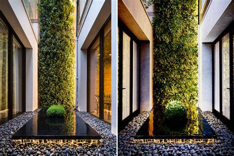 architectural renders  real designs