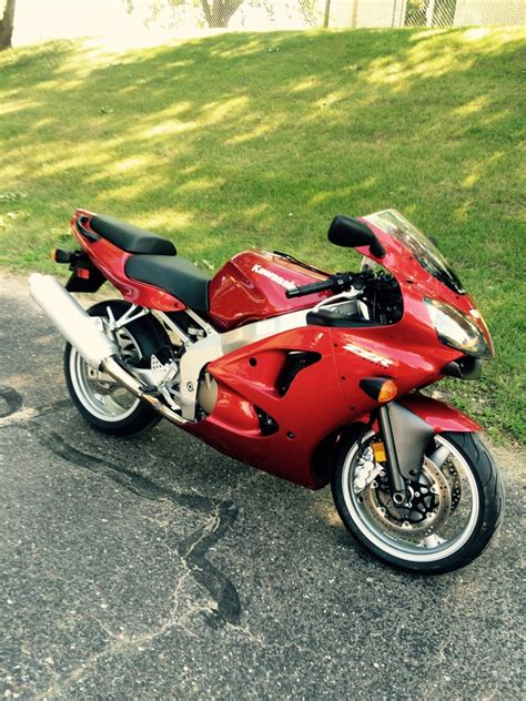 Kawasaki Zzr600 For Sale by Page 1 New Used Zzr600 Motorcycles For Sale New Used