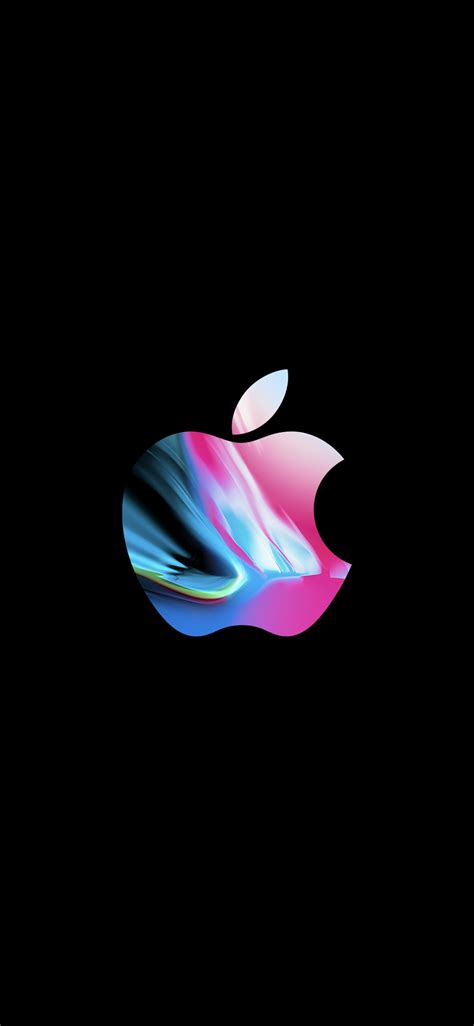 Apple Iphone X Max Wallpaper Hd 1080p 4k by Apple Iphone X Wallpapers Wallpaper Cave