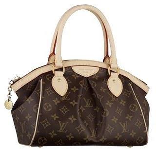 louis vuitton popular handbags price list june