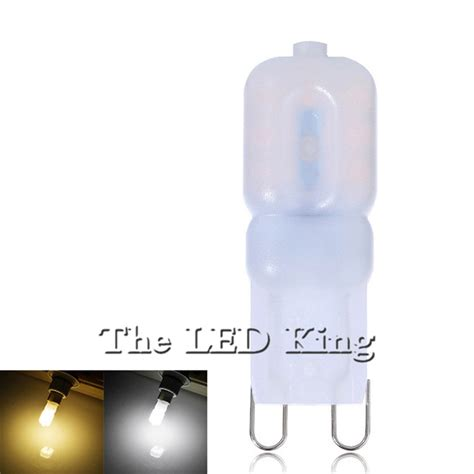 g9 40w bulb promotion shop for promotional g9 40w bulb on