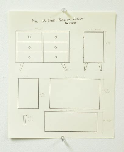 teds woodworking package    woodworking plans wood gun safe dollhouse furniture patterns