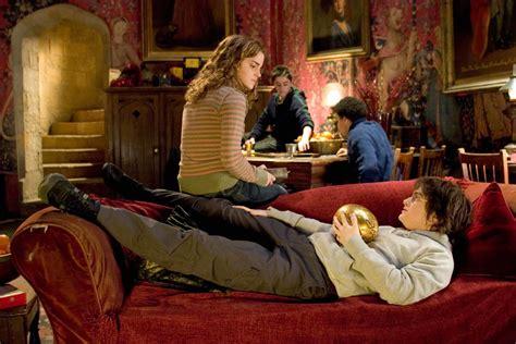 chambre hotel londres venez dormir dans la chambre d harry potter le du