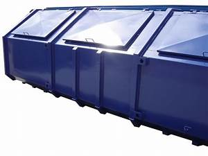 Carton Pour Verre : bennes cercueil bennes carton verre pour camions 3 5 ~ Edinachiropracticcenter.com Idées de Décoration