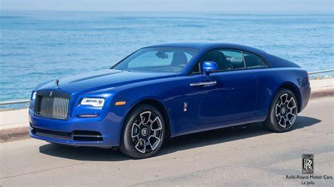 Rolls Royce Wraith 2019 by 2019 Rolls Royce Wraith Black Badge La Jolla Ca 26250398