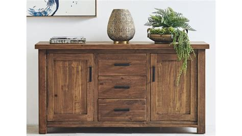 Kitchen Buffet Harvey Norman by Harvey Norman Cabinet Handles Www Stkittsvilla