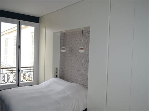 chambre dressing ateliers courtois specialiste