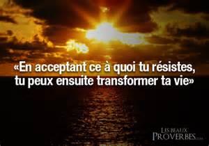 Phrase Profiter De La Vie by Les Beaux Proverbes Proverbes Citations Et Pens 233 Es