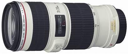 Canon Usm 200mm Ef Lens Slr Cameras