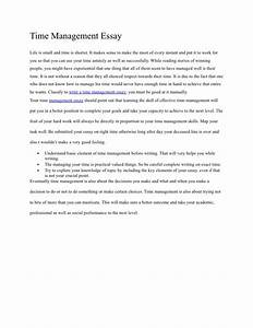 college essay writer for pay will adderall help me write my essay cheap law essay writing service uk