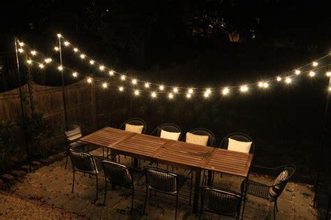 Outdoor twinkling lights democraciaejustica outdoor twinkle lights outdoor decorating inspiration 2018 workwithnaturefo