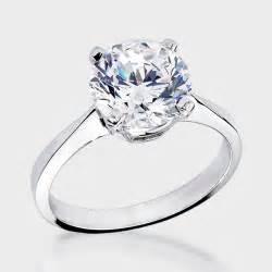 zirconia engagement rings wedding rings pictures cubic zirconia wedding rings