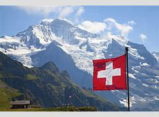 The top 28 wallpapers of Switzerland all in HD