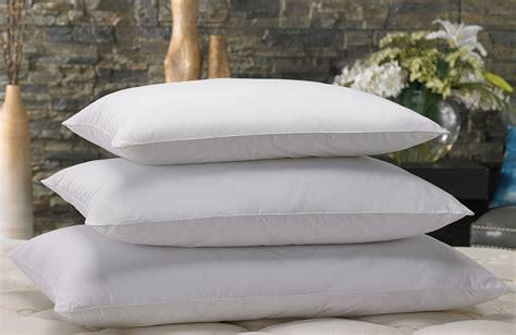 buy luxury hotel bedding  marriott hotels
