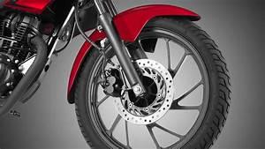 Honda Cb 125 F : 2015 honda cb125f price announced claims a 600 km range ~ Farleysfitness.com Idées de Décoration