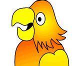 environmental science birds worksheet class iii