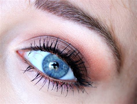 [Technique] Comment bien maquiller ses yeux ?