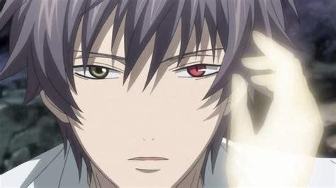 Anime Misteri Psychic Detective Yakumo Recommendation Anime Amino
