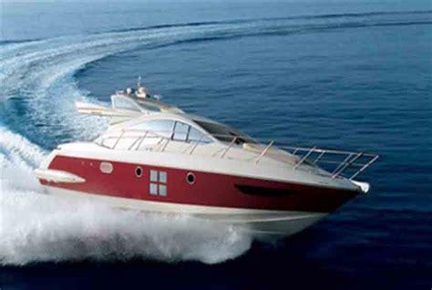 yacht kaufen gebraucht gebrauchte ab yachts 58 motoryacht kaufen italien italienische gebraucht motoryachten