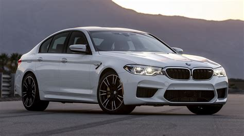 bmw   wallpapers  hd images car pixel