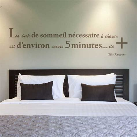 sticker citation chambre sticker citation chambre giroud 16 00