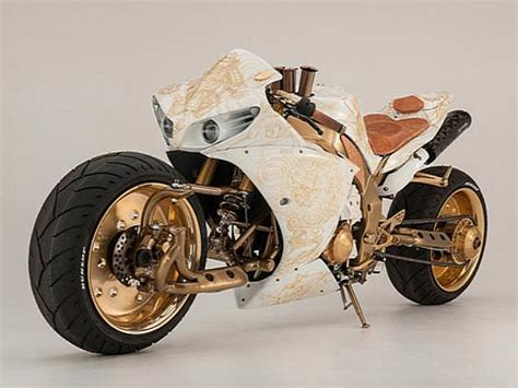 1000+ Images About Exotic Motorcycles On Pinterest