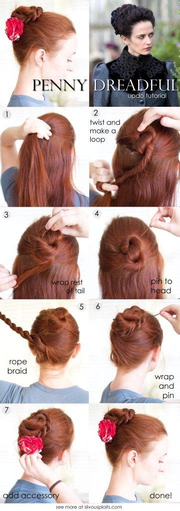 best 25 victorian hairstyles ideas on pinterest hair