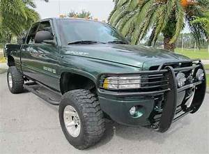Purchase Used 1999 Dodge Ram 1500 Sport Extended Cab
